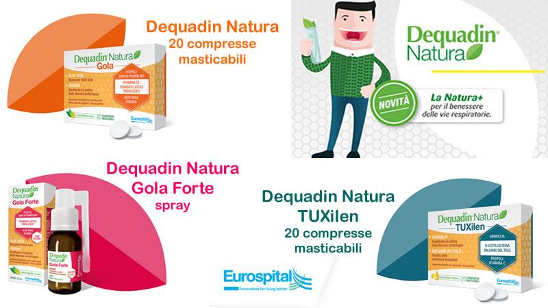Dequadin-Natura