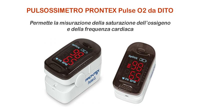 Pulsossimetro-prontex-02