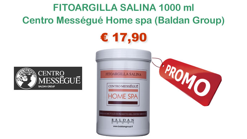 Fitoargilla-messegue-genn-20