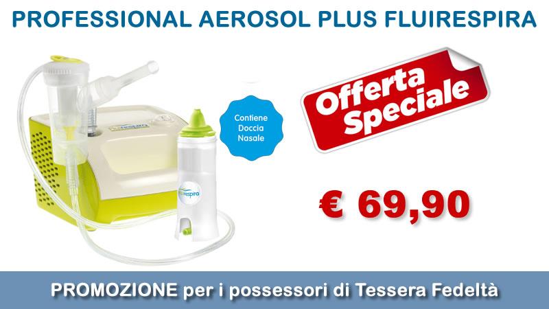 Fluirespira-professional-aerosol-plus-fedelta