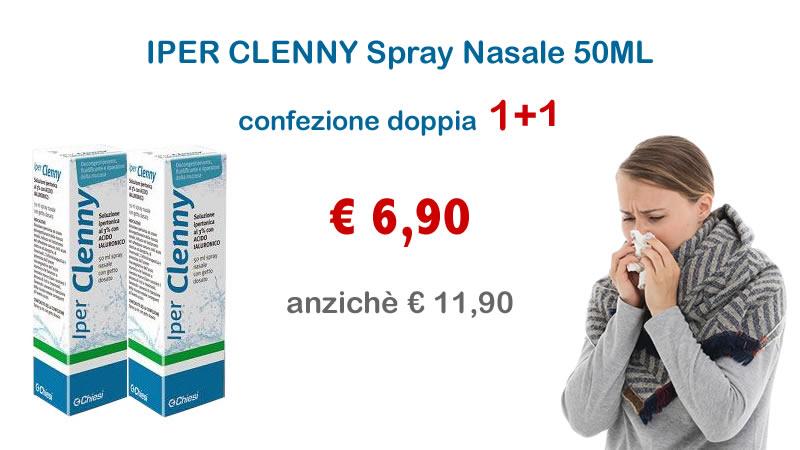 Iper-clenny-spray-doppio