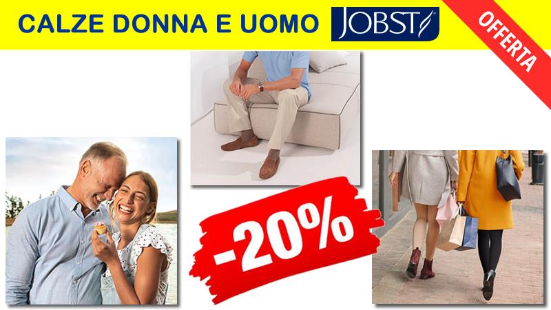 Jobst-calze-uomo-donna