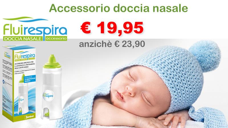 Fluirespira-doccia-nasale