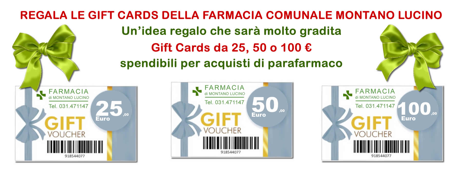 Gif-cards-home-doponatale-2