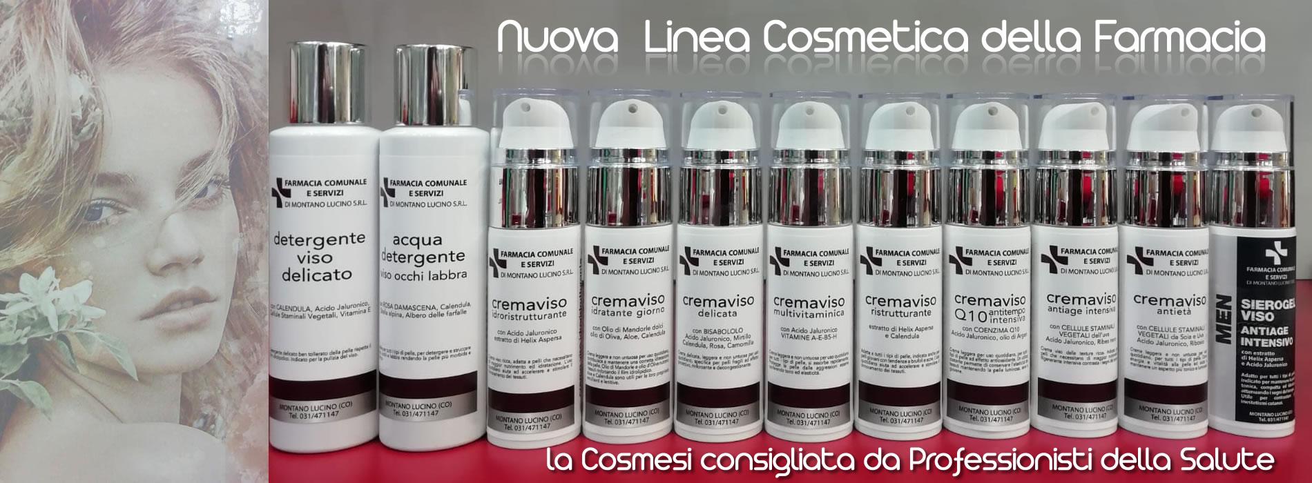 linea-cosmetica-farmacia